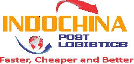 Chuyển phát nhanh hàng hóa nội địa Quốc tế Indochinapost Vietnam