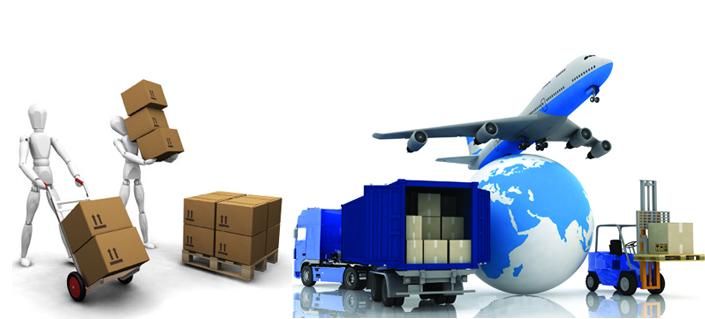 Kết quả hình ảnh cho vận chuyển sản phẩm