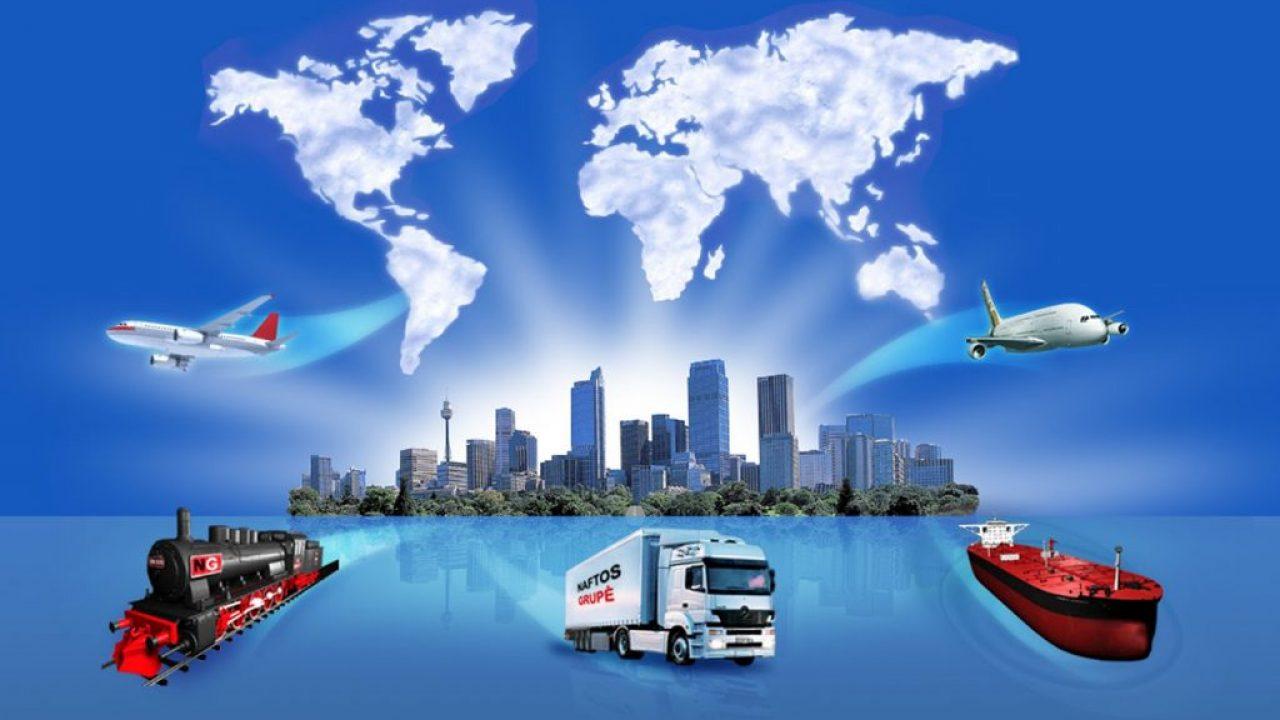 Cước vận chuyển hàng không quốc tế - Chuyển phát nhanh hàng hóa nội địa Quốc  tế Indochinapost Vietnam