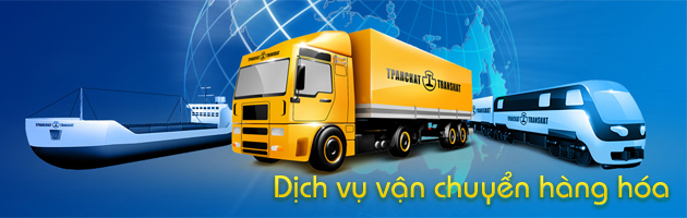 Image result for vận chuyển hàng hóa