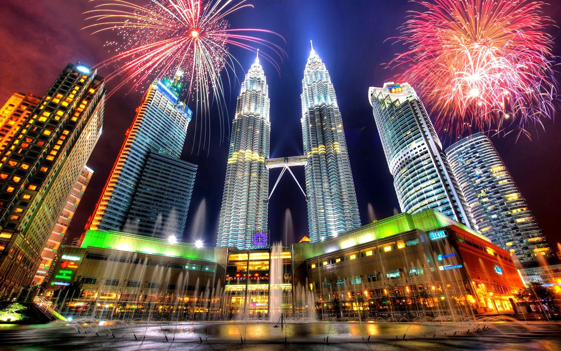 Dịch vụ chuyển phát nhanh đi Malaysia giá rẻ