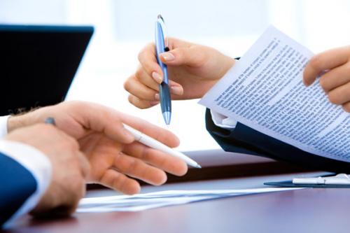 Người mua/ người bán chọn phương pháp thanh toán bằng LC