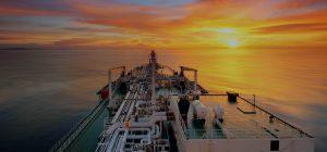 bảo hiểm hàng hải là gì
