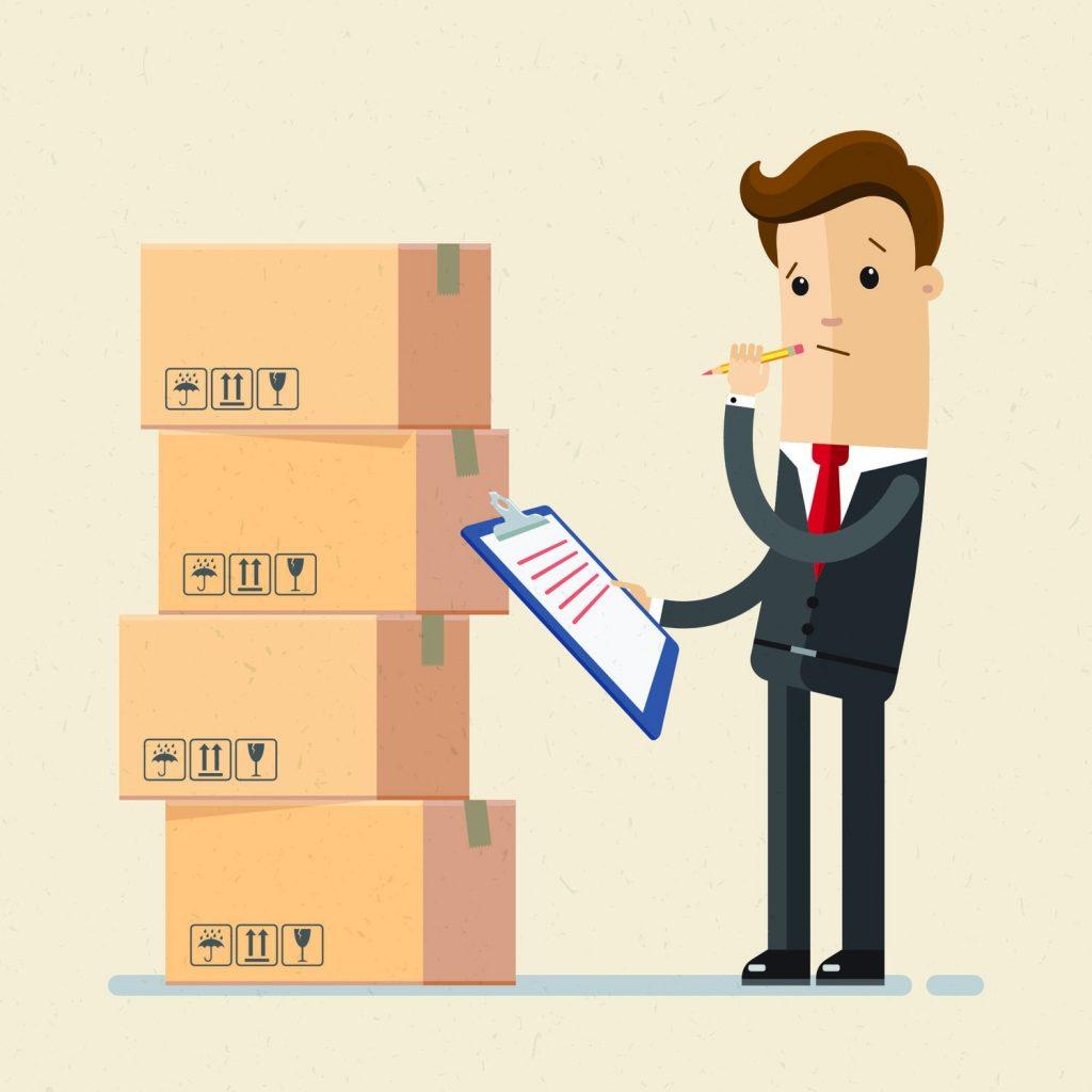 Tại sao nên chọn Indochinapost cho dịch vụ chuyển hàng từ Hồ Chí Minh đi Libya?