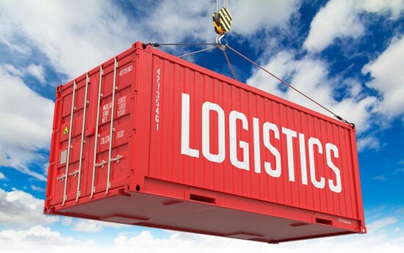 xu hướng logistics