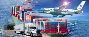 nhập khẩu hàng hóa từ trung quốc