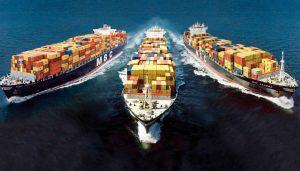 Rủi ro trong bảo hiểm hàng hải
