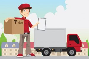 Vận chuyển gửi hàng ra Huế