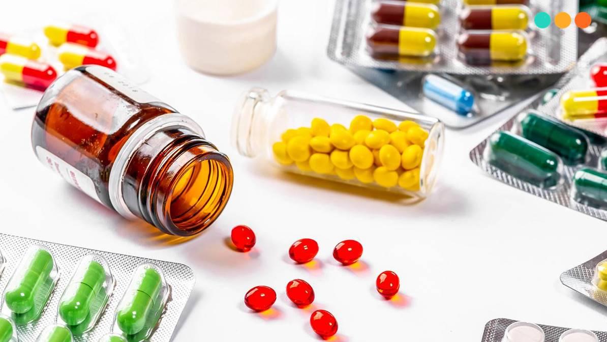 Chuyển phát nhanh dược phẩm quốc tế cần lưu ý gì?
